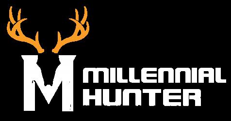 MILLENNIAL HUNTER