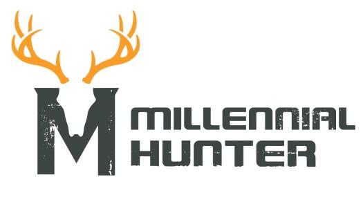 mh-logo-orange 16-9 ratio